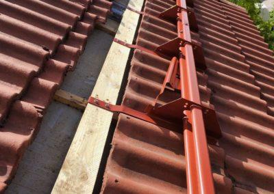 vauhtisaneeraus-kattoturvatuotteet-1