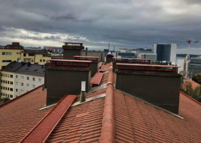 vauhtisaneeraus-kattoturvatuotteet-2