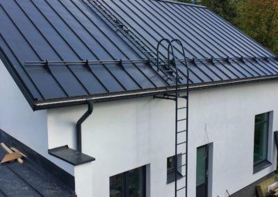 vauhtisaneeraus-kattoturvatuotteet-3